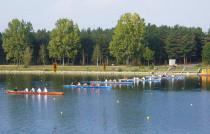 Regatta - Fühlinger See  2009